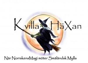 kvilla_logo